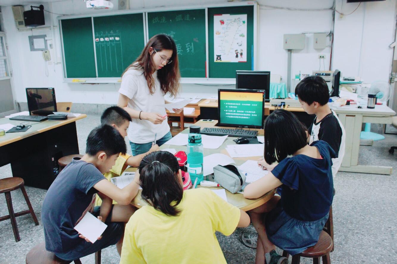07/23/2019  文藻師培生再創新高紀錄 考取正式國小教師45人次
