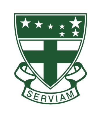 serviam